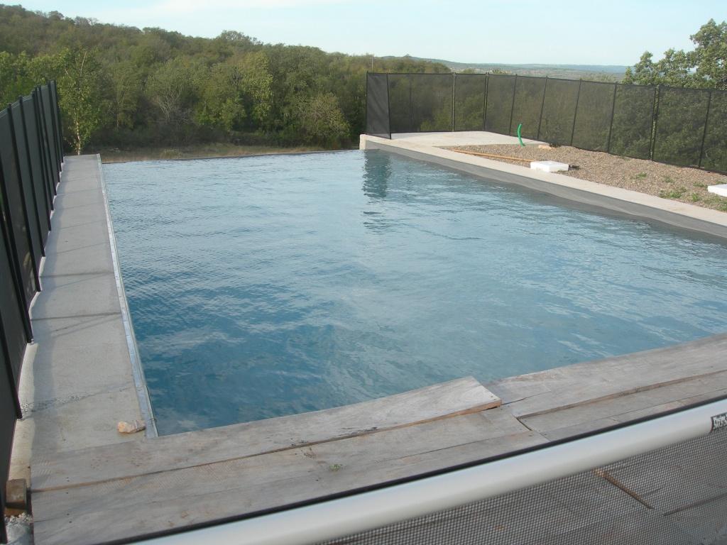 E r c entreprise g n rale de b timent piscines for Entreprise piscine