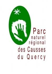 Parc naturel régional des Causses du Quercy