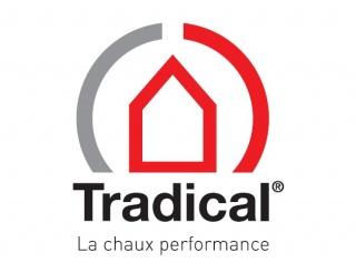 BCB Tradical