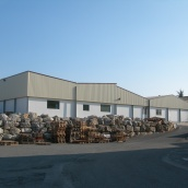 Industriels & agricoles